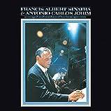 Sinatra Jobim