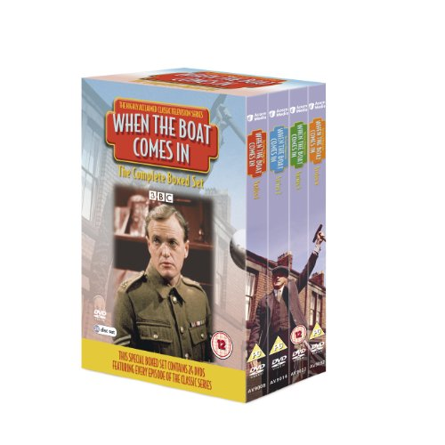 When-The-Boat-Comes-In-Complete-BBC-Collection-24-Disc-Box-Set-2007-DVD