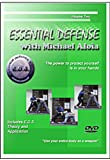 echange, troc Essential Defense - Volume Two [Import anglais]