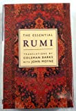 img - for The Essential Rumi; New Expanded Edition book / textbook / text book