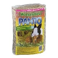 Panto Wiesenheu, 6er Pack