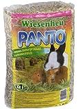Panto Wiesenheu, 6er Pack (6 x 1 kg)