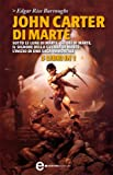 John Carter di Marte (eNewton Narrativa)