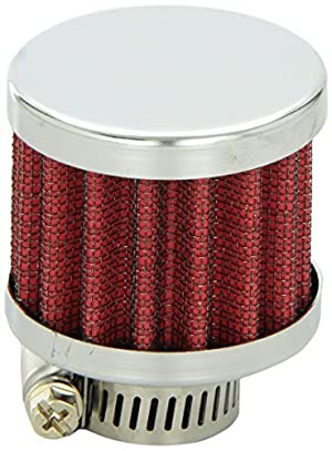 Vibrant 2164 Crankcase Breather Filter by Vibrant Performance
