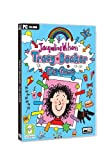 Tracy Beaker (PC DVD)