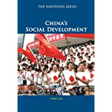 China's Social Development