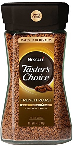 nescafe-tasters-choice-french-roast-instant-coffee-7-ounce-glass-bottle-pack-of-3