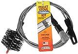 Brushtech B67C Pellet Stove Cleaning Kit