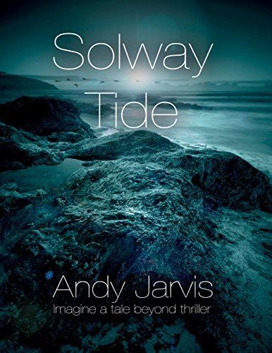 solway-tide