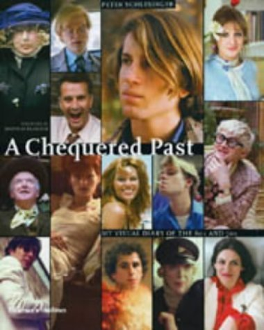a-chequered-past-the-60s-and-70s-by-schlesinger-peter-blahnik-manolo-2004-paperback