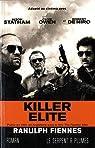 Killer Elite par Fiennes