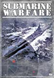Submarine Warfare [DVD]
