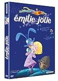 echange, troc Emilie Jolie