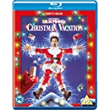 National Lampoon's Christmas Vacation [Blu-ray] [1989] [Region Free]by Chevy Chase