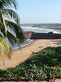 Photo Gallery of Goa: India