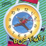 echange, troc L.A. Boppers - Bop Time