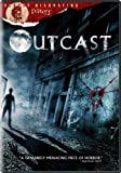 Outcast (Bloody Disgusting Selects)