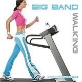 Body Mix: Big Band Walking