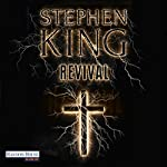Revival [German Edition] | Stephen King