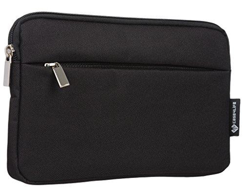 case4life-116-rembourre-ordinateur-portable-housse-de-protection-cas-pour-acer-aspire-chromebook-c72