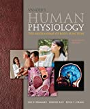 img - for Vander's Human Physiology with ConnectPlus Access Card book / textbook / text book