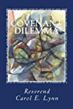 img - for Covenant Dilemma book / textbook / text book