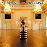 The Electric Light Orchestra