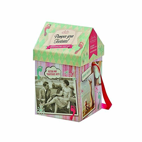 peppermint-foot-cream-with-soft-night-socks-beauty-pack-by-san-francisco-soap-company