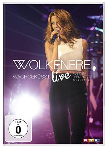 wachgekusst-live-dvd