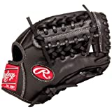 Rawlings Gold Glove Gamer 11.5 inch Baseball Glove G204B