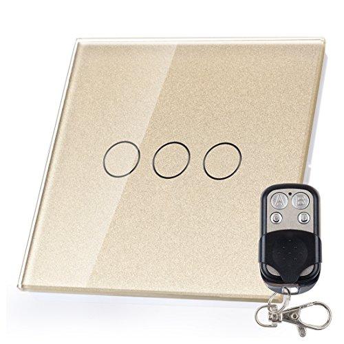 1-way-3-gang-crystal-glas-panel-touchscreen-lichtschalter-fernbedienung-de