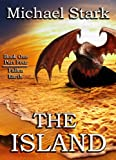 The Island - Part 4 (Fallen Earth)