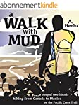 A Walk with Mud: a story of two frien...