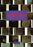 Eileen Gray: Design and Architecture, 1878-1976 (Big art series) (English, German and French Edition)
