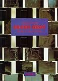 Eileen Gray (Big art series)