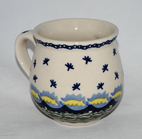 bunzlauer-keramik-kugelbecher-bohmischer-becher-k067-nn