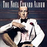 echange, troc Noel Coward, Peter (direction) Matz - Noel Coward Album