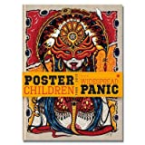 Poster Children: The Art of Widespread Panic 1986-2013