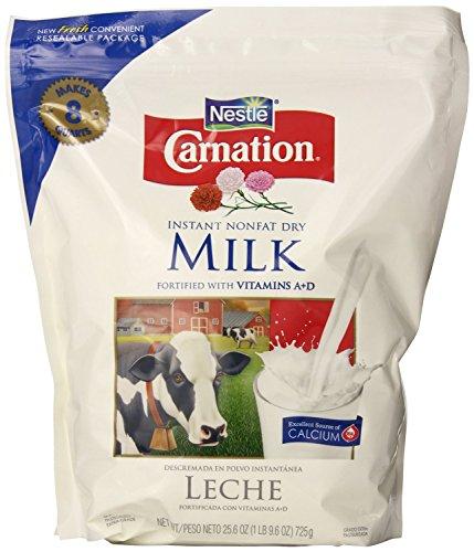 nestle-carnation-instant-nonfat-dry-milk-256-ounce-pack-of-2