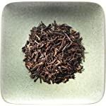 Everest First Flush Nepalese Black Tea