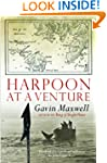 Harpoon at a Venture