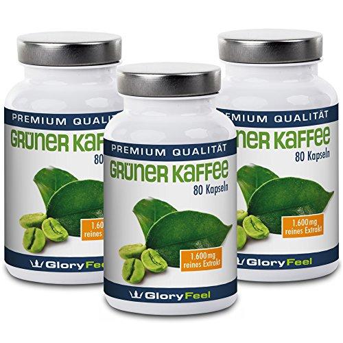 gruner-kaffee-kapseln-3-dosen-im-set-hochdosiertes-reines-gruner-kaffee-extrakt-vitamin-c-1600-mg-gr