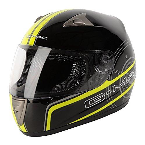 g-mac-motorradhelm-pilot-mono-schwarz-gelb-xl