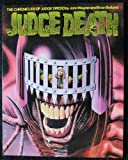 Judge Death (Chronicles of Judge Dredd) (090761017X) by Wagner, John