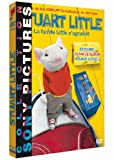 echange, troc Stuart Little - Édition Collector