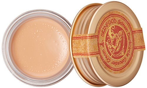 skinfood-dark-circle-concealer-cream-no1-salmon-blooming-korean-import-by-beauty-shop-by-beautyshop