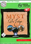 Myst: Die Trilogie [Green Pepper]