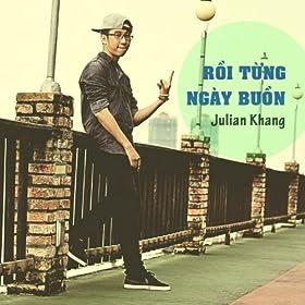 Amazon.com: Nang Am Xa Dan: Julian Khang: MP3 Downloads