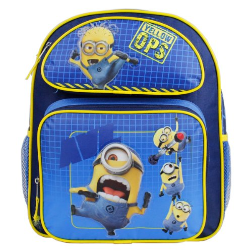 Despicable-Me-Minions-Anti-Villain-League-14-Backpack