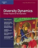 img - for Crisp Group Training Video: Diversity Dynamics Group Training Video Program: Strategic Programs for Your Organization (Crisp Fifty-Minute Series) book / textbook / text book